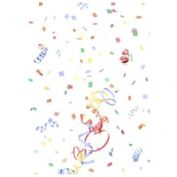 Confetti Singles