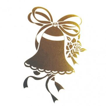 Gold Bells Singles