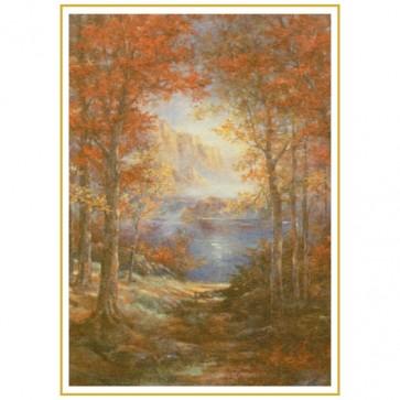 Lake Path (Lena Liu) Singles
