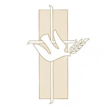 Traditional Dove Singles