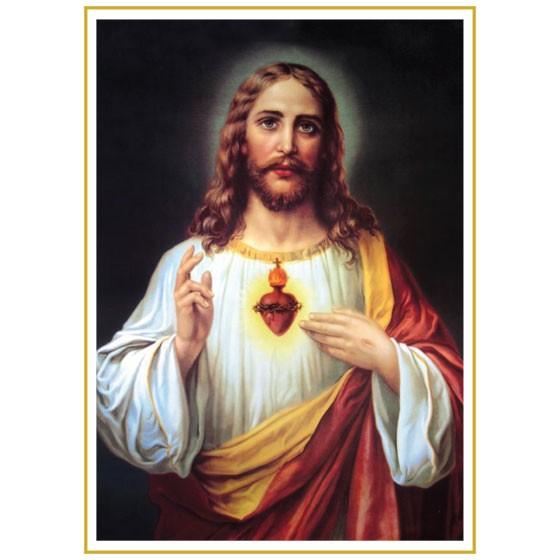 sacred heart gay singles Tantra for gay / bi men  houston spiritual/metaphysical singles meetupcom 584 spiritual singles   houston, tx tantra for gay  free your heart - a sacred.