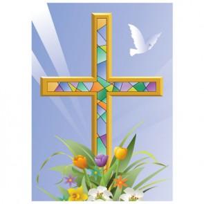 Faithful Cross