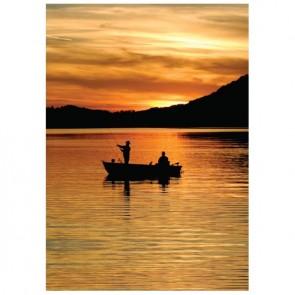 Fisherman Singles