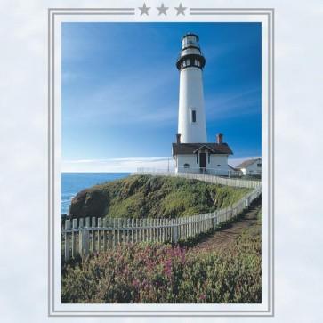Lighthouse Singles