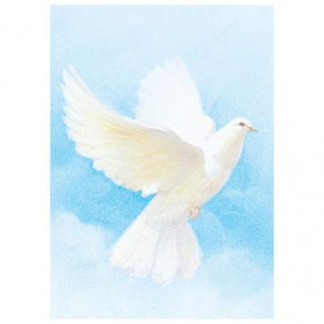 Messenger Dove