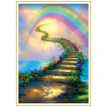 Over the Rainbow Singles
