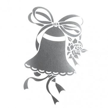 Silver Bells Singles
