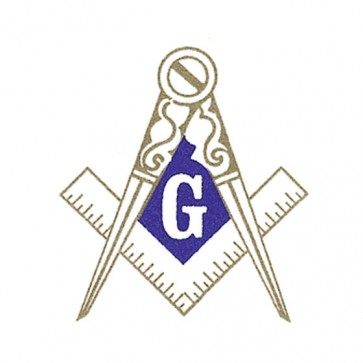 Traditional Masonic
