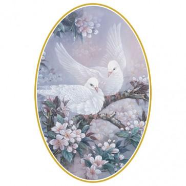 Two Doves (Lena Liu) Singles